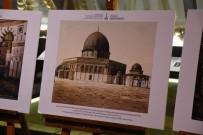ABDÜLHAMİD HAN - Abdülhamid Han'ın albümünden Kudüs