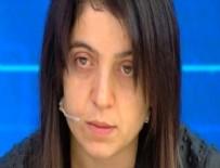 ATV - Acılı anne canlı yayına katıldı
