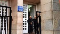 YAKALAMA EMRİ - Adana'daki Yasa Dışı Dinlenme Davasında Karar
