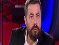 TÜRKER AKINCI - Ahmet Anapalı'dan Celal Şengör'e tokat gibi yanıt