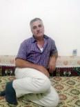 Aksaray'daki Çifte Cinayetin Zanlısı Yakalandı