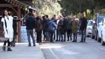 ROMA İMPARATORLUĞU - ANADOLU'nun TERMAL ZENGİNLİKLERİ - Kaplıcalar Diyarı Yalova