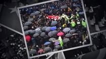 EMNİYET TEŞKİLATI - Bütün Polisler 'Fethi Sekin' Oldu