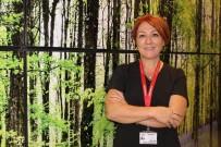 DIYABET - Dermatolog Karaoğlu Açıklaması 'Medikal El-Ayak Bakımı, Manikür Ve Pedikürden Daha Sağlıklı'