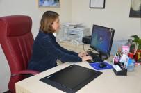 ORGAN NAKLİ - Doç. Dr. Baçcıoğlu Açıklaması 'İnsanların 3'Te 1'İ Verem Mikrobu İle Karşılaşmışlardır'
