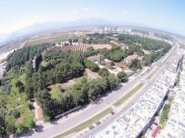 OSMAN AYDıN - Dokuma'da Fikirler Yarışacak