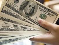 İŞSİZLİK ORANI - Dolar fiyatları 3.75 TL'nin altında
