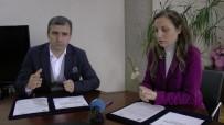 Düzce Üniversitesi Rektörü Çakar, Akçakoca İçin Müjdeli Haber Verdi