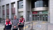 GÜNCELLEME- Aksaray'daki Otomobile Silahlı Saldırı