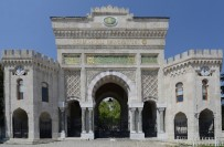 AKDENIZ ÜNIVERSITESI - İstanbul Üniversitesi Basında En Çok Yer Alan Üniversite Oldu
