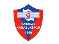CEYHUN GÜLSELAM - Karabükspor'da Yatabare İle Yollar Ayrıldı