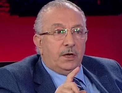 Nurettin Veren'den bomba iddia