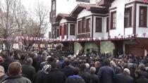 ASIRLIK ÇINAR - PTT-Mehmet Akif İnan Vakfı İndirimli Kart Projesi