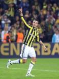 FEYENOORD - Robin Van Persie, Feyenoord yolunda