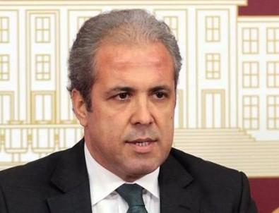 Şamil Tayyar CHP'yi fena ti'ye aldı