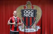BÜLENT UYGUN - Sneijder, Al-Gharaffa'ya Transfer Oldu