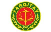 HAKKANIYET - TFF Hakem Kurulu Kararları İçin Yargı Yolu Açıldı
