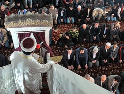 Ahmet Hakan: Ayakta alkışladım