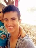 İKTISAT - Antalya'da Üniversite Öğrencisinin Şüpheli Ölümü