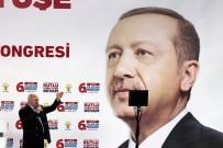 Başbakan Binali Yıldırım Nevşehir'e Bir Çok Müjde Verdi