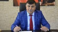 Başkan Mustafa Koca Açıklaması İçme Sularına 'Asit Karıştığı' İddiaları Gerçeği Yansıtmıyor