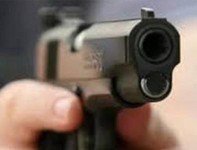 İnşaat şirketine silahlı saldırı! 3 kişi öldü