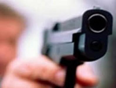 Kastamonu'da silahlı saldırı: 1 yaralı
