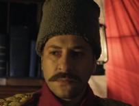 MEHMET BOZDAĞ - TRT1 Mehmetçik Kut'ül Amare ne zaman başlıyor? Oyuncu kadrosu
