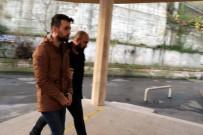 SAĞLIK SİGORTASI - Zonguldak'ta Çağrı Merkezi Operasyonunda 4'Ü Kadın 9 Kişi Gözaltına Alındı