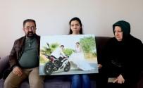 BİLİRKİŞİ RAPORU - 2 Motorcunun Hayatını Kaybettiği Kaza Kask Kamerasında