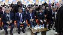 MÜFTÜ YARDIMCISI - Başbakan Yardımcısı Bozdağ Açıklaması (2)