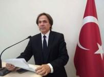 Burhaniye'de Araç Sahiplerini Sevindirecek Girişim