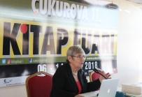 BOTOKS - Canan Karatay: Kelle paça ye, botoksa ihtiyacın kalmaz