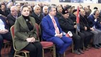 CELAL ATIK - CHP İzmir İl Kongresi'ndeki Gerginlik