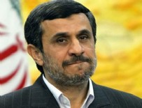 AHMEDİNEJAD - İran eski cumhurbaşkanı Ahmedinejad tutuklandı iddiası!