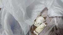 Kaman İlçesinde Polis Uygulamasında Uyuşturucu Madde Yakalandı