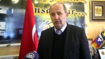 BATı KARADENIZ - 'Köpek Balığı Ağzı'ndan 1 Milyon 249 Bin Araç Geçti