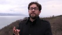 THE GUARDIAN - 'Kurumların Sosyal Medya Kriz Planı Olmalı'