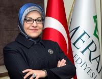 AİLE SAĞLIĞI MERKEZİ - Meram'ın Yatırım Yılı