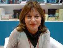SELİN SAYEK BÖKE - Mine Kırıkkanat: CHP'nin lider sorunu var