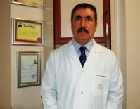 PROSTAT KANSERİ - Op. Dr. Nesimioğlu Açıklaması 'Prostat Korkulacak, Çekinilecek Ya Da Telaşlanacak Bir Rahatsızlık Değildir'