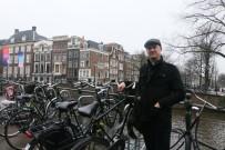 DEVLET MEMURU - Hollanda'nın Bisiklet Kültürü Dünyaya Örnek Oluyor