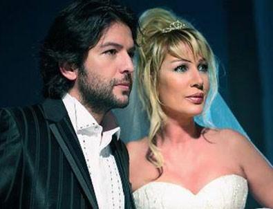 Seda Sayan, eski aşkı Nihat Doğan'ı çağırdı!