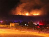 CEPHANELİK - 25 askerin şehit olduğu patlamada cezalar belli oldu