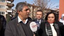 CEPHANELİK - Afyonkarahisar Mühimmat Deposu Patlaması Davasında 3 Sanığa Hapis Cezası Verildi