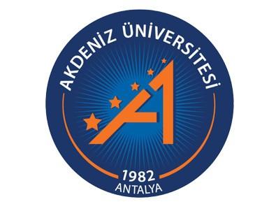 Akdeniz Üniversitesi akademik performansta ön sıralarda
