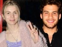 ALEYNA TİLKİ - Aleyna Tilki ile Mustafa Mert Koç aşk mı yaşıyor?