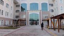 Burdur'da FETÖ/PDY Mütevelli Heyeti Çatı Davası