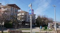 ÜCRETSİZ İNTERNET - Büyükşehir'den Ücretsiz İnternet Hizmeti
