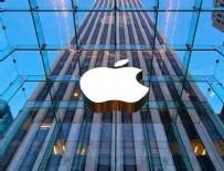 PARIS - Fransa'dan Apple'a soruşturma